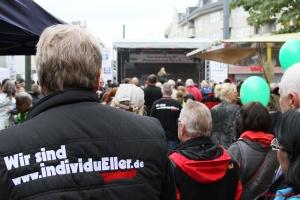 Gumberstrassenfest_2015_269