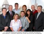 WGE_Vorstand2007