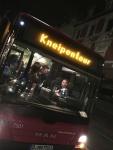 Fotos der 2. individuEller Kneipentour