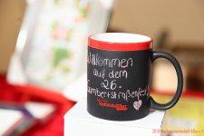 Bilder vom 26. Gumbertstraßenfest