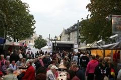 Gumberstrassenfest_2015_001