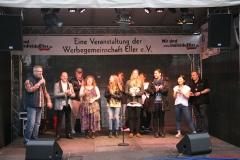 Gumberstrassenfest_2015_006