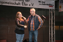 Gumberstrassenfest_2015_009