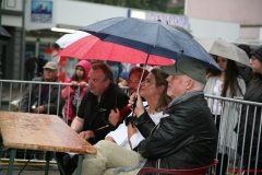 Gumberstrassenfest_2015_013