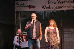 Gumberstrassenfest_2015_027