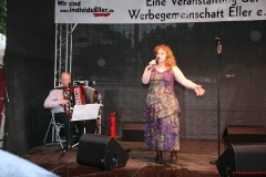 Gumberstrassenfest_2015_030