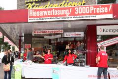 Gumbertstrassenfest_08-09Sep2018_020