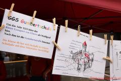 Gumbertstrassenfest_08-09Sep2018_021