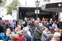 Gumbertstrassenfest_08-09Sep2018_029