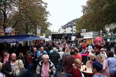 Gumbertstrassenfest_08-09Sep2018_030