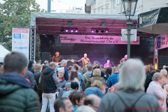 Gumbertstrassenfest_08-09Sep2018_045