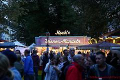 Gumbertstrassenfest_08-09Sep2018_046