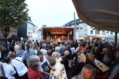 Gumbertstrassenfest_08-09Sep2018_048