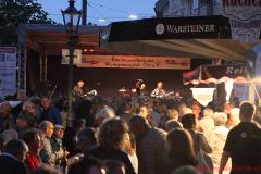 Gumbertstrassenfest_08-09Sep2018_069