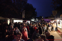 Gumbertstrassenfest_08-09Sep2018_071