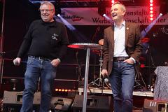 Gumbertstrassenfest_Sep2019_005