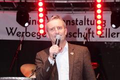 Gumbertstrassenfest_Sep2019_007