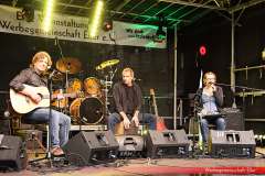 Gumbertstrassenfest_Sep2019_013