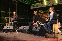Gumbertstrassenfest_Sep2019_014