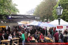 Gumbertstrassenfest_Sep2019_018