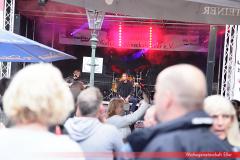 Gumbertstrassenfest_Sep2019_027