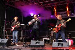 Gumbertstrassenfest_Sep2019_034