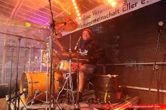 Gumbertstrassenfest_Sep2019_037