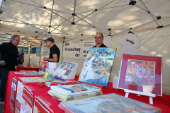 Künstlermarkt_Eller5_14Okt2018_004