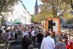 Künstlermarkt_Eller5_14Okt2018_099