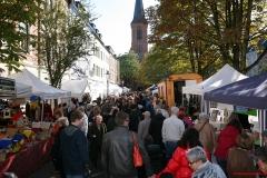 Künstlermarkt_11Okt2015_062