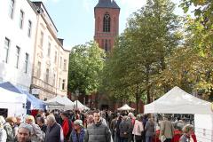 Künstlermarkt_09Okt2016_020