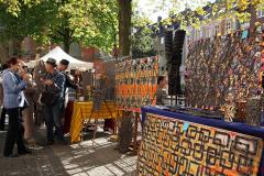 Künstlermarkt_09Okt2016_023