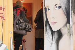 Künstlermarkt_13Okt2019_019