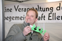 Ostermarkt_22Mrz2015_43