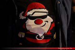 Weihnachtsplätzchen_01Dez2019_11