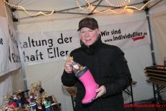 Weihnachtsplätzchen_Gertrudisplatz_05-06Dez2015_003