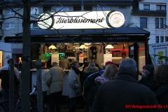 Weihnachtsplätzchen_Gertrudisplatz_05-06Dez2015_005