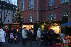 Weihnachtsplätzchen_Gertrudisplatz_05-06Dez2015_007