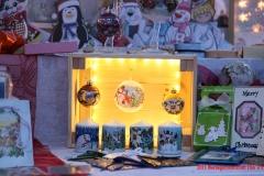 Weihnachtsplätzchen_Gertrudisplatz_05-06Dez2015_011