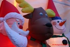 Weihnachtsplätzchen_Gertrudisplatz_05-06Dez2015_012