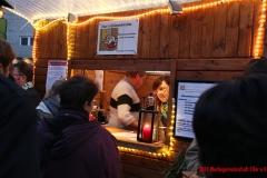 Weihnachtsplätzchen_Gertrudisplatz_05-06Dez2015_017