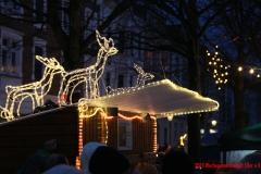 Weihnachtsplätzchen_Gertrudisplatz_05-06Dez2015_018