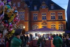 Weihnachtsplätzchen_Gertrudisplatz_05-06Dez2015_020