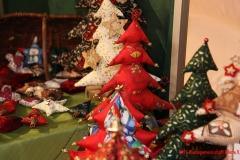 Weihnachtsplätzchen_Gertrudisplatz_05-06Dez2015_025
