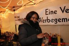 Weihnachtsplätzchen_Gertrudisplatz_05-06Dez2015_030