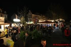 Weihnachtsplätzchen_Gertrudisplatz_05-06Dez2015_034