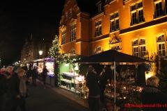Weihnachtsplätzchen_Gertrudisplatz_05-06Dez2015_036