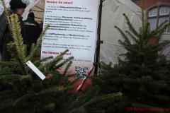 Weihnachtsplätzchen_03-04Dez2016_004