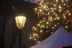 Weihnachtsplätzchen_03-04Dez2016_019